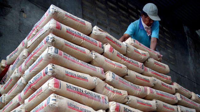 5 Aspek Penentu Kualitas dan Harga Produk Semen di Pasaran