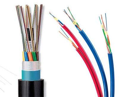Inilah Fungsi Dari Kode Warna Pada Kabel
