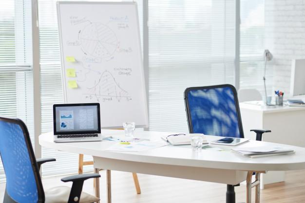 6 Cara Kreatif Membuat Karyawan Lebih Produktif Di Kantor