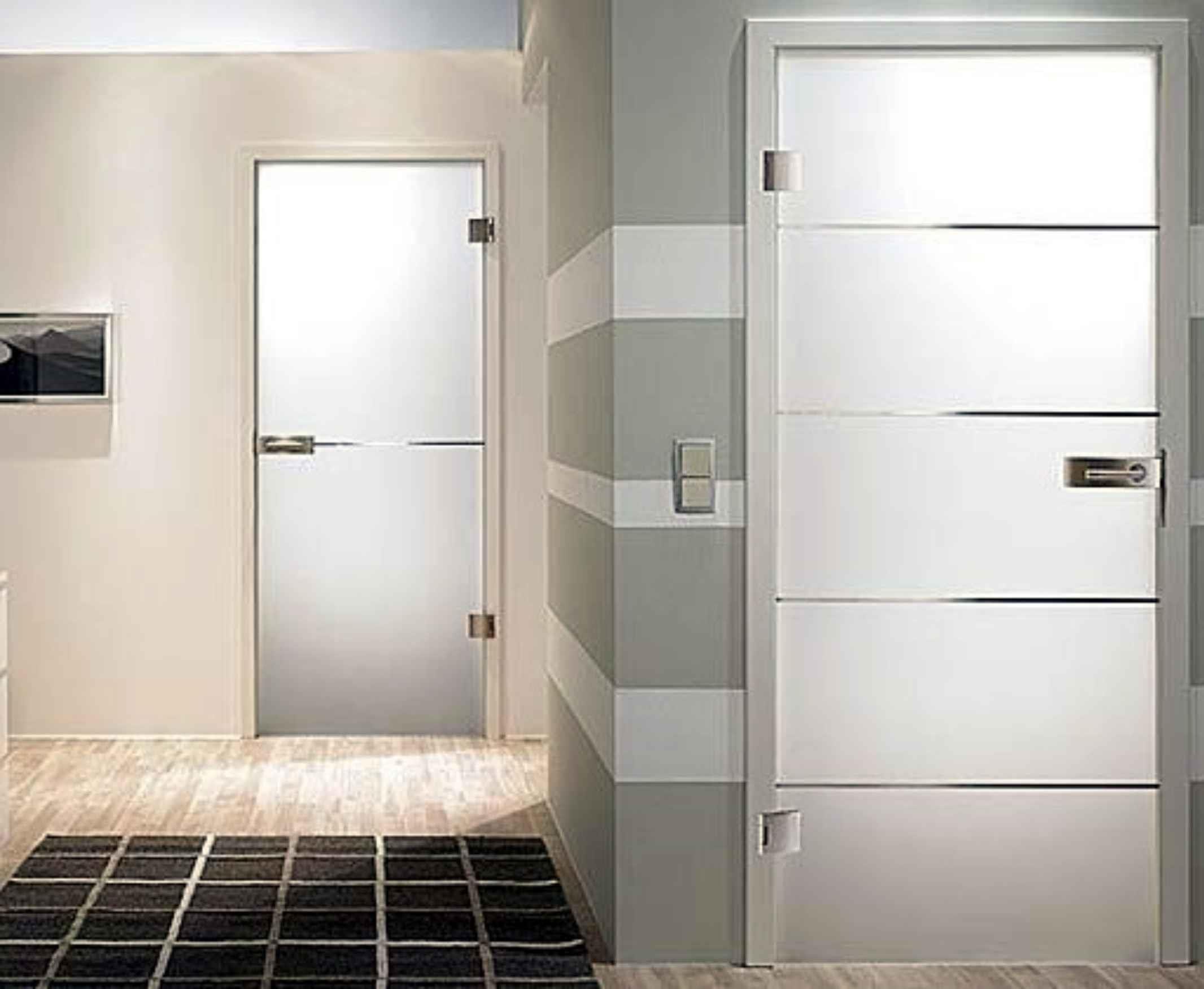 Kelebihan dan Kekurangan Pintu Aluminium yang Harus Kamu Tau